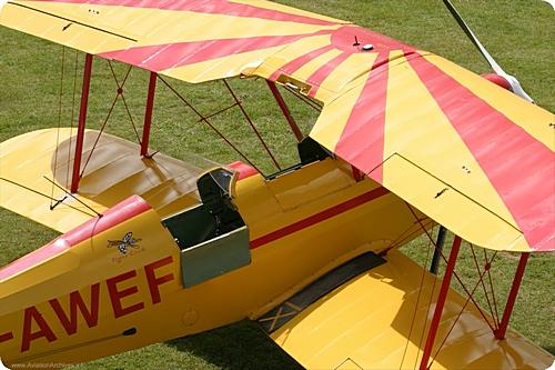 Kent Gliding Club